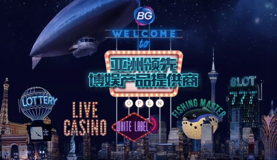 Asiabet33 Big Gaming