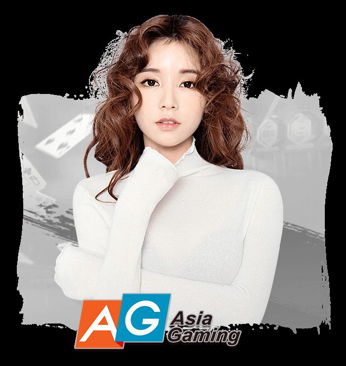 Asiabet33 Asia Gaming