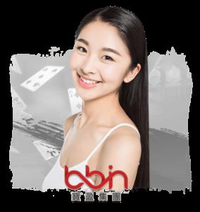 Asiabet33 Bbin Gaming