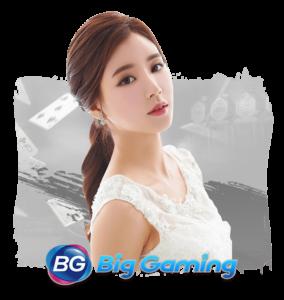 Asiabet33 BIG Gaming