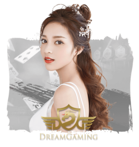Asiabet33 Dream Gaming