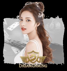 Asiabet33 Dream Gaming