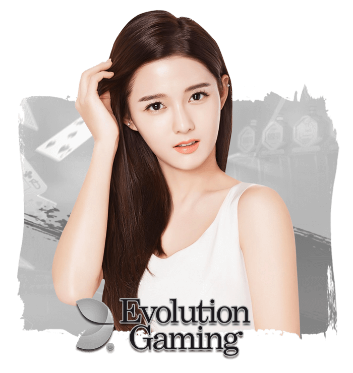 Asiabet33 Evolution Gaming