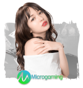 Asiabet33 Microgaming