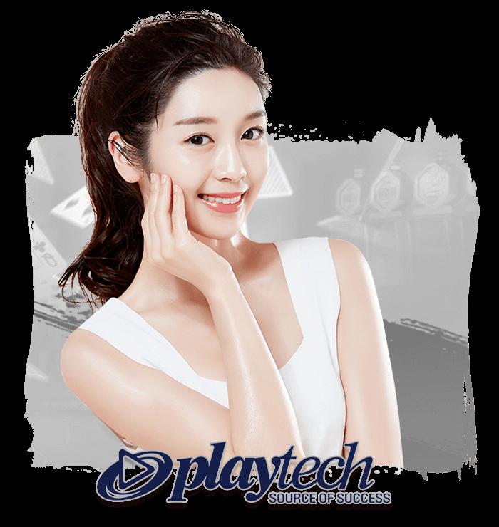 Asiabet33 Playtech