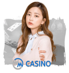 Asiabet33 WM Casino
