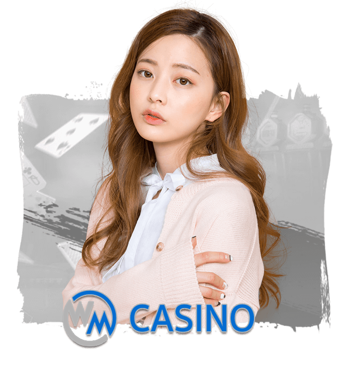 Wm Casino Blog Official Asiabet33 Malaysia Trusted Online Live Casino