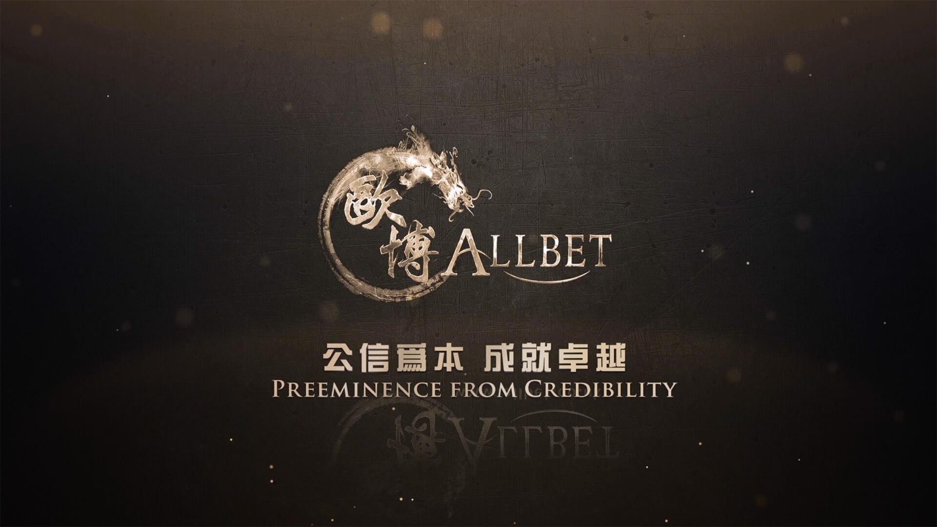 Asiabet33 Allbet Gaming