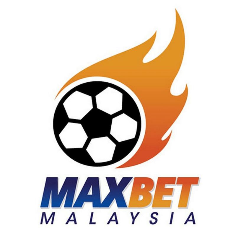 Asiabet33 Maxbet Malaysia Logo