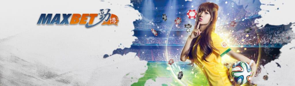 Asiabet33 Sports Maxbet