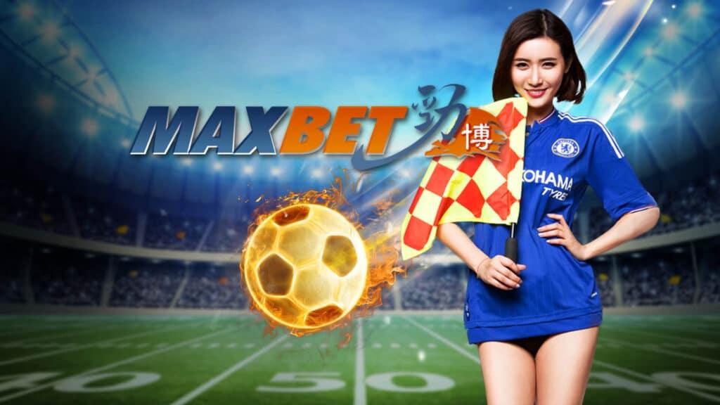 Maxbet Asiabet33 Malaysia