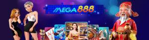download original Mega888